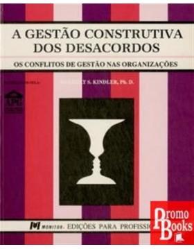A GESTÃO CONSTRUTIVA DOS...