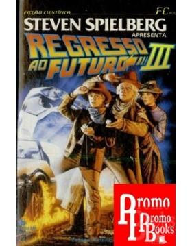 REGRESSO AO FUTURO 3
