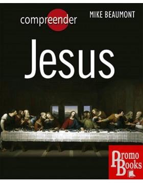 COMPREENDER JESUS
