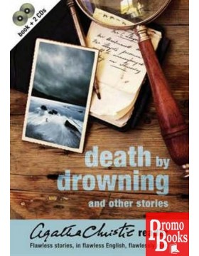 DEATH BY DROWNING AND OTHER...