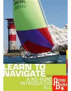 LEARN TO NAVIGATE: A...