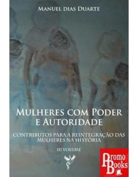 MULHERES COM PODER E...
