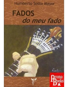 FADOS DO MEU FADO
