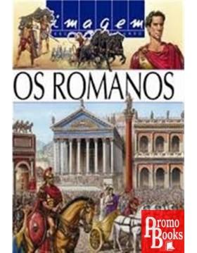 DMI: OS ROMANOS