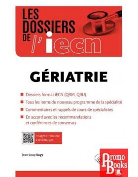 LES DOSSIERS DE L'IECN,...