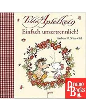 TILDA APFELKERN - EINFACH...