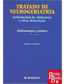 TRATADO DE NEUROGERIATRÍA