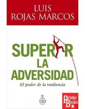 SUPERAR LA ADVERSIDAD: EL...