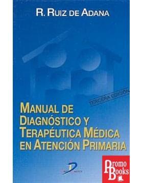 MANUAL DE DIAGNÓSTICO Y...