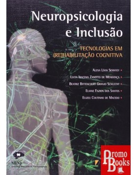 NEUROPSICOLOGIA E INCLUSÃO