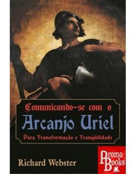 COMUNICANDO-SE COM O...