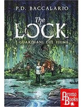 THE LOCK: I GUARDIANI DEL...