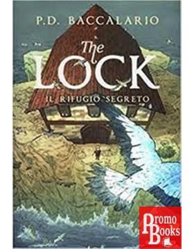 THE LOCK: IL RIFUGIO SEGRETO