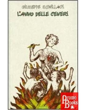 L'ANNO DELLE CENERI