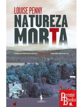 NATUREZA MORTA - ARMAND...