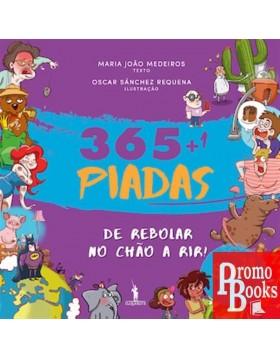 3651 PIADAS DE REBOLAR NO...