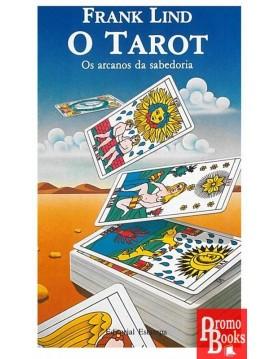 ICO: O TAROT
