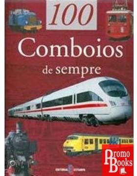 100 COMBOIOS DE SEMPRE