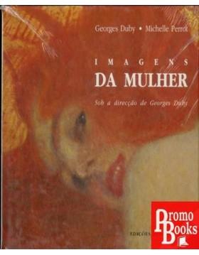 IMAGENS DA MULHER