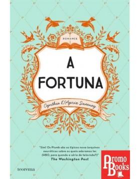 A FORTUNA