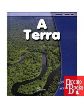 TERRA PERGUNTAS E RESPOSTAS