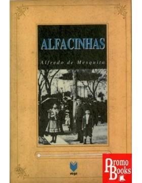 ALFACINHAS