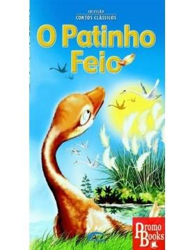 PATINHO FEIO