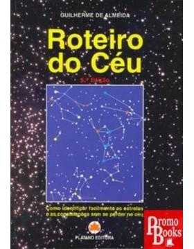 ROTEIRO DO CÉU