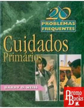 CUIDADOS PRIMÁRIOS