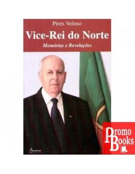 VICE-REI DO NORTE