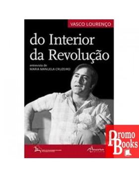 DO INTERIOR DA REVOLUÇÃO