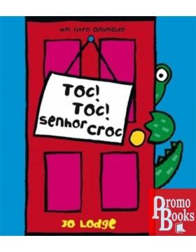 TOC TOC SR CROC !