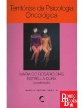 TERRITÓRIOS DA PSICOLOGIA...