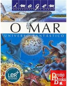 DMI: O MAR
