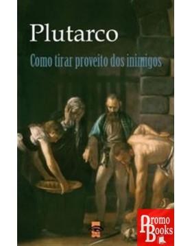 COMO TIRAR PROVEITO DOS...