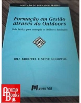 FORMAÇÃO EM GESTÃO ATRAVÉS...