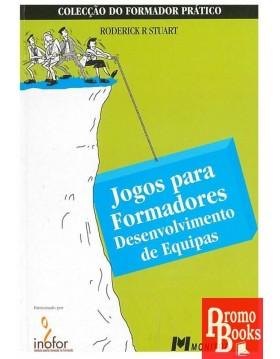 JOGOS PARA FORMADORES -...