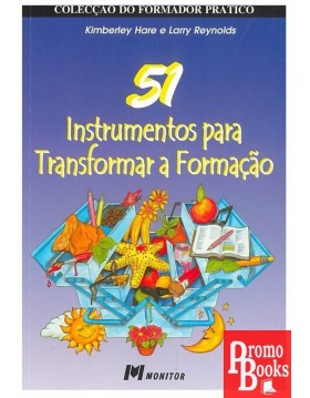 51 INSTRUMENTOS PARA...