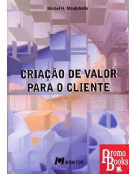 CRIAÇÃO DE VALOR PARA O...