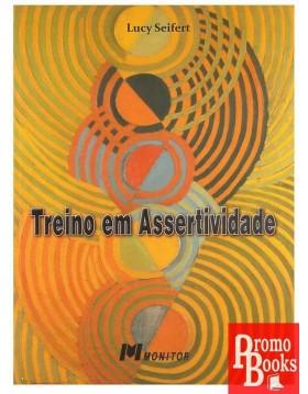 TREINO EM ASSERTIVIDADE