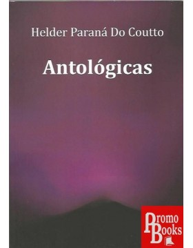 ANTOLÓGICAS