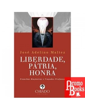 LIBERDADE,PÁTRIA,HONRA