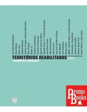 TERRITÓRIOS REABILITADOS