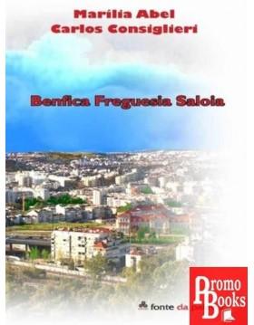 BENFICA FREGUESIA SALOIA