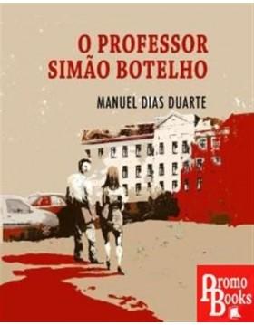 O PROFESSOR SIMAO BOTELHO