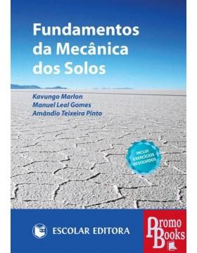 FUNDAMENTOS DA MECÂNICA DOS...
