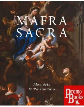 MAFRA SACRA
