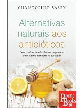 ALTERNATIVAS NATURAIS AOS...