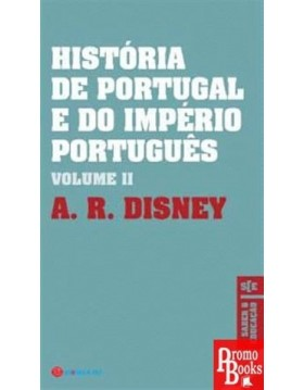 HISTÓRIA DE PORTUGAL E DO...