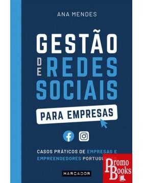 GESTÃO DE REDES SOCIAIS...